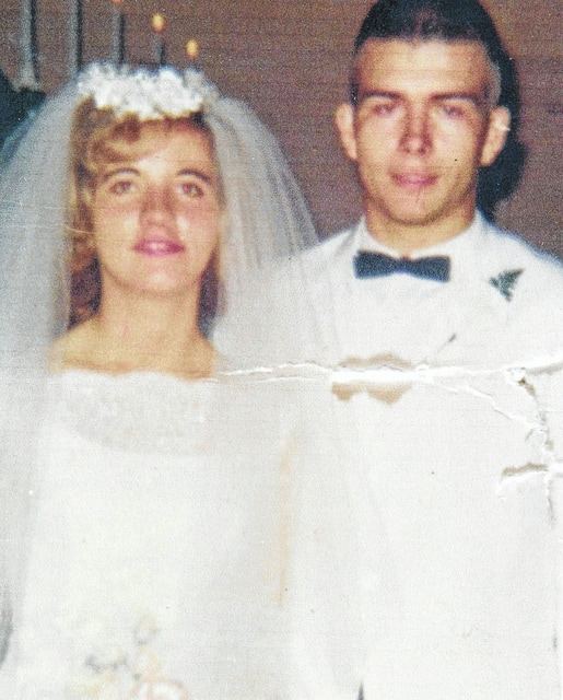 There is a renewal of vows celebrating 50 years of marriage for Jim and Doris Rowland on Saturday, Aug. 8 at New Holland United Methodist Church. The event takes place from 2:30-5 p.m. Friends are welcome. The couple requests cards only. No gifts please.