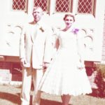 Smith couple to celebrate 60-year anniversary