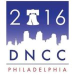 DNC 2016: Affordable health care is a main concern for delegates