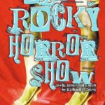 Auditions for SSCC Theatre's 'The Rocky Horror Show' May 12