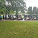 Spots still open for Chamber Golf Outing