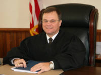 Judge Coss assigned to preside over Fayette County Park District suit