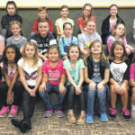 MTES announces September Students of the Month