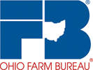 Local Farm Bureau honored at state level