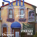 Salt Southwest January/February 2018