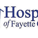 Hospice of Fayette County grows with Ohio's Hospice partnership