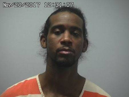 Jury finds man guilty in Fayette County Jail drug bust - The