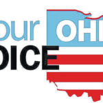 Your Voice Ohio forum to be held Monday to address 'The Opioid Epidemic in Washington Court House'