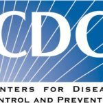 Hepatitis C infections on the rise