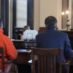 Hearings on drug, theft cases held Monday in Common Pleas Court