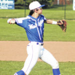 Panther baseball tops Blue Lions, 6-4