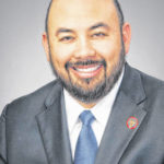 Rosenberger seat will be filled by GOP primary winner