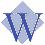 WHS to hold graduation this Sunday