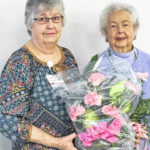 FCMH Auxiliary celebrating 40 years