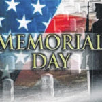 County to honor local veterans