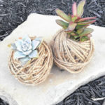 Craft items wanted for lifestyle magazine