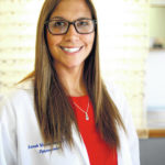 Highland Family Eye Care to hold open house Saturday