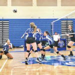Lady Lions top Lady Panthers